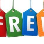 6_free