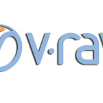 V-Ray_h-logo_color