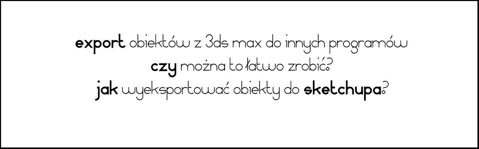 20_main