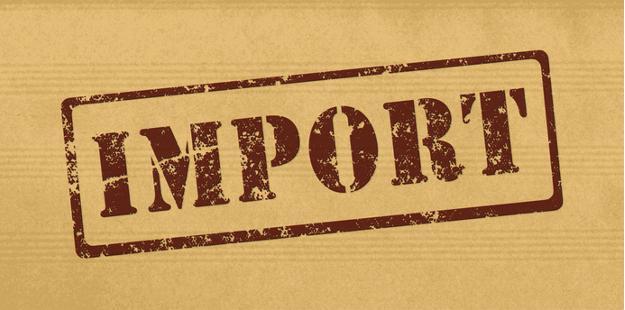 import625_310