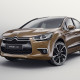 citroen_studio1_brown_hd