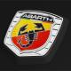 Fiat 124 Spider 2017 Abarth