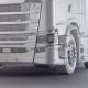 Scania S730 Highline